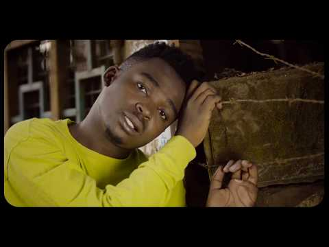 aslay---ananikomoa-(official-music-video)