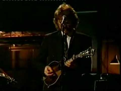 Lyle Lovett - More Pretty Girls Than One