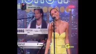 Marina Tadić - Bol za bol (AmiG Show)
