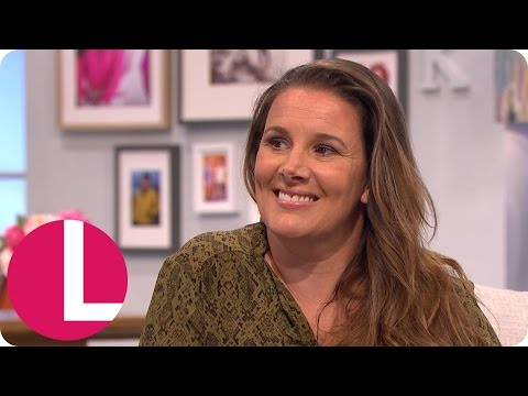 Sam Bailey On Self-Funding Her New Album | Lorraine