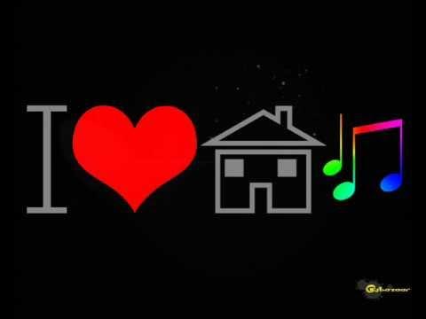ELEKTRO TEKNO HOUSE MIX 2012 ( Dj STATIC DROP)