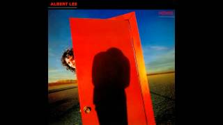 Albert Lee - Rock