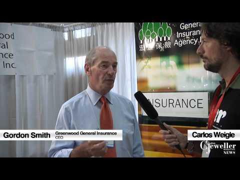 Auto Insurance Montreal