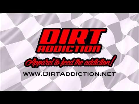 Butler Motor Speedway FWD Feature 9/9/17