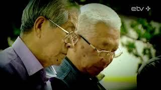Документальный фильм Атомная бомба Северной Кореи (North Korea´s Nuclear Bomb, Сингапур 2017)