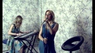 Yasmin Rani - Lady (Modjo cover)