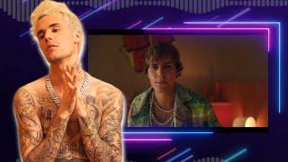 Justin Bieber โผล่เซอร์ไพรส์ใน MV เพลง POPSTAR | Ur Music Gossip Highlight