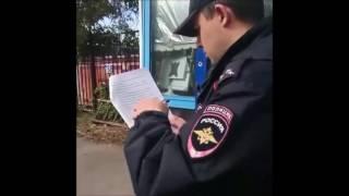 Территория беззакония: владельцу не отдают машину со штраф-стоянки без оплаты в Нижнем Новгороде(, 2016-09-13T09:43:06.000Z)
