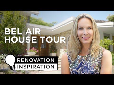 renovated-modern-house-tour---renovation-inspiration-bel-air-episode-1