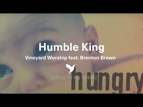 Lead Me Ukulele Chords By Brenton Brown Worship Chords