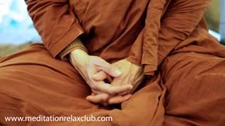 Musica Relaxante: Yin e Yang Mùsica Zen para Meditação e Reflexão 1 Hora