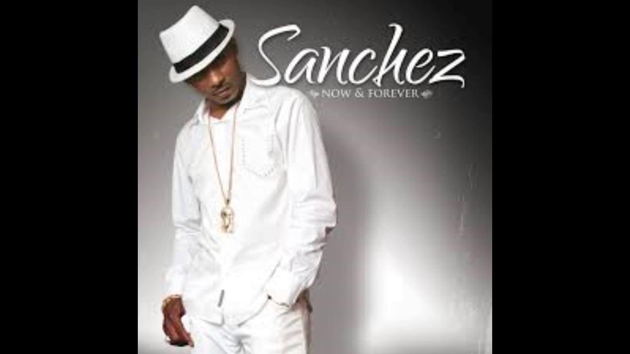 sanchez-on-my-knees-reggae-ivan-s-sttudio