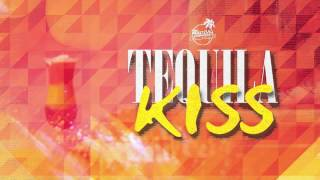Watch Radical Something Tequila Kiss video