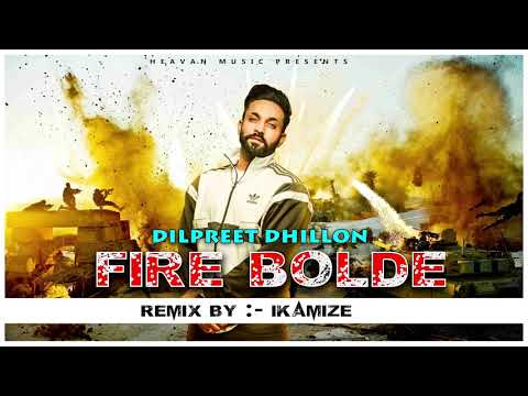 fire-bolde---remix-by-ikamize-(full-song)-heavan-music