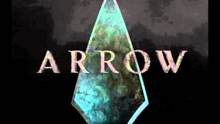 Arrow Theme Song