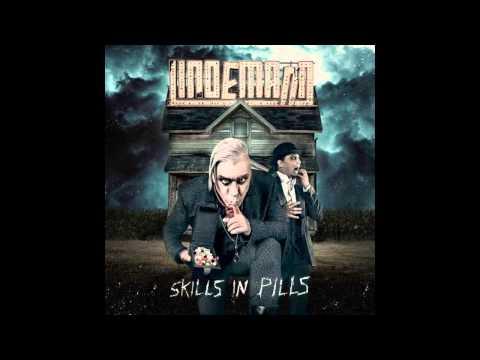 Lindemann - Yukon (20% lower pitch)