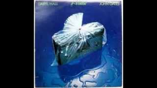 Bebop/Drop by Daryl Hall & John Oates