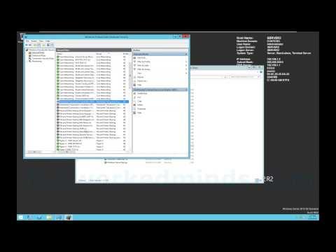 2012-r2-hyper-v-virtual-machine-replication-lab-4