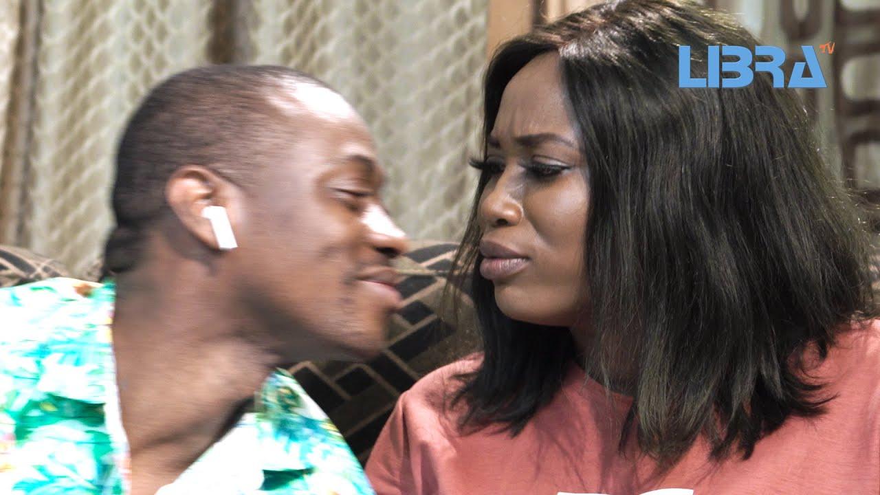 Download OKOTO EPISODE 17 and 18 Latest Yoruba Lateef Adedimeji|Ayo Mogaji| Yetunde Alabi|Damilola Oni|Kiekie