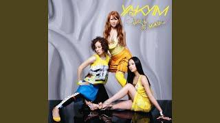 Provided to YouTube by WM Japan Shin-kokyu (Instrumental) · YA-KYIM...