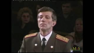 �������� ���� Валерий Халилов марш