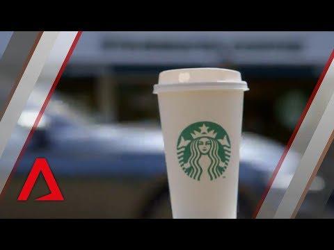 How Starbucks Nearly Collapsed | Inside The Storm | Full Episode