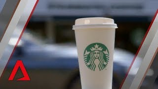 How Starbucks nearly collapsed | Inside The Storm | Full episode