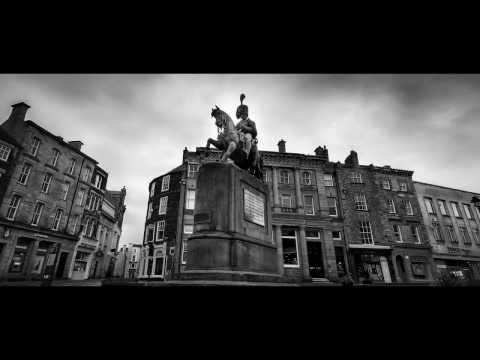 Durham- Historic city