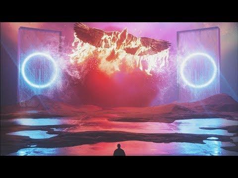 Illenium - Free Fall (feat. RUNN) [Kompany Remix]