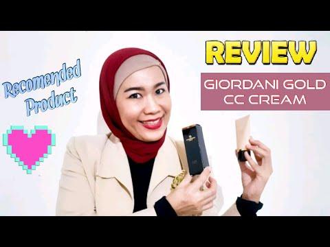 review-&-testimoni-giordani-gold-cc-cream---make-up-dan-skincare-dalam-satu-produk