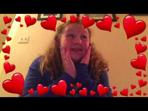 """""""Princess Role Models"""" Fan Video"""