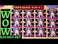 The Bandit's Slot Video Channel - YouTube
