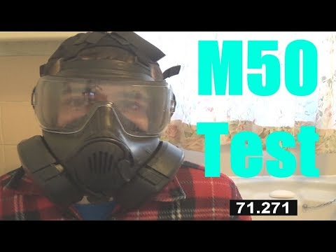 10 Best Gas Masks Reviewed of 2019 | Guidesmagazine com |