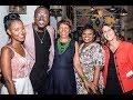 Download Watch One Night In Miami: 7de Laan's Dee More