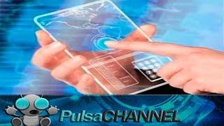 TOP 10 Moviles Tecnologias los Smartphone mas Avanzados