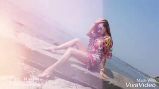 Любимое время года - лето! Пляж. Море.