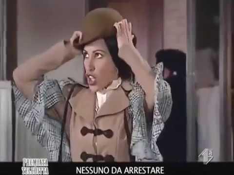 Premiata Teleditta 4  Lo Strano Caso Del Dottor Jekyll e Mr. Hyde FILM COMPLETO in ITALIANO