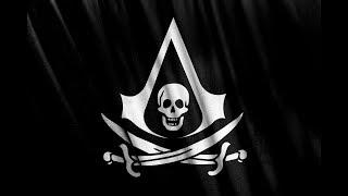 AC Black Flag 11 Пора остепениться