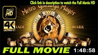 Watch Mein Name Ist Bach (2003) Full Movies Online