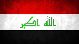 What's REALLY Happening In Iraq? - Truthloader