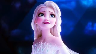FROZEN 2 Blu-ray & Digital Trailer