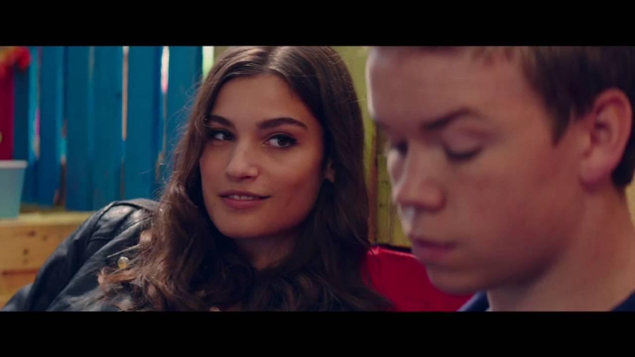 Download Kids In Love Official UK Trailer (2016)