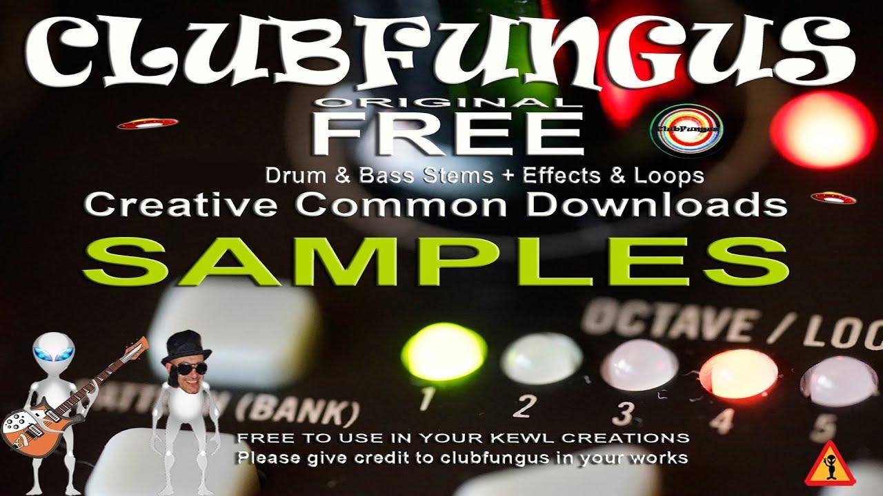 Free Music Tracks Free Samples Free Artwork 45 Effects Free