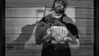 Mc Eiht One Less Nigga.mp3