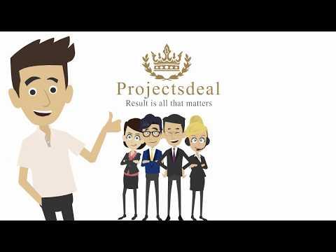 Dissertation Writing Services UK | Best Dissertation Writing Services : https://projectsdeal.co.uk/