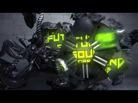 FUTURE SOUND OF ZAGREB Festival 2016 - Official Trailer