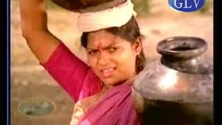 Thaneer Thaneer (1981) blockbuster Tamil Movie   K.Balachander   Saritha   M.S.Viswanathan
