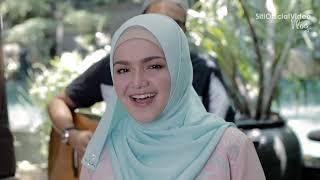 Siti Nurhaliza Cover - Cinta Luar Biasa - Andmesh