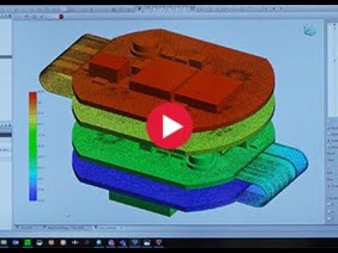 Automotive AI Perception Processor Powered by Cadence Tensilica Vision DSP