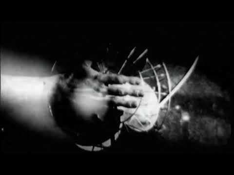Mattia Saviolo - Twilight of the Idols (Original Mix) mp3 letöltés